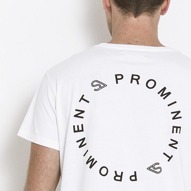 "T-shirt ""Xerxes"""